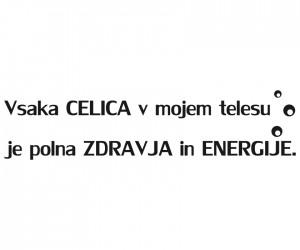 Z1 - Cena: 14€